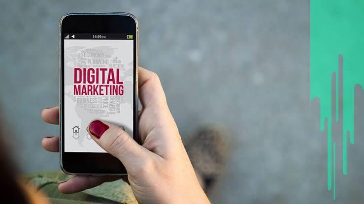 Pentingnya Digital Marketing untuk Kesuksesan Berbisnis