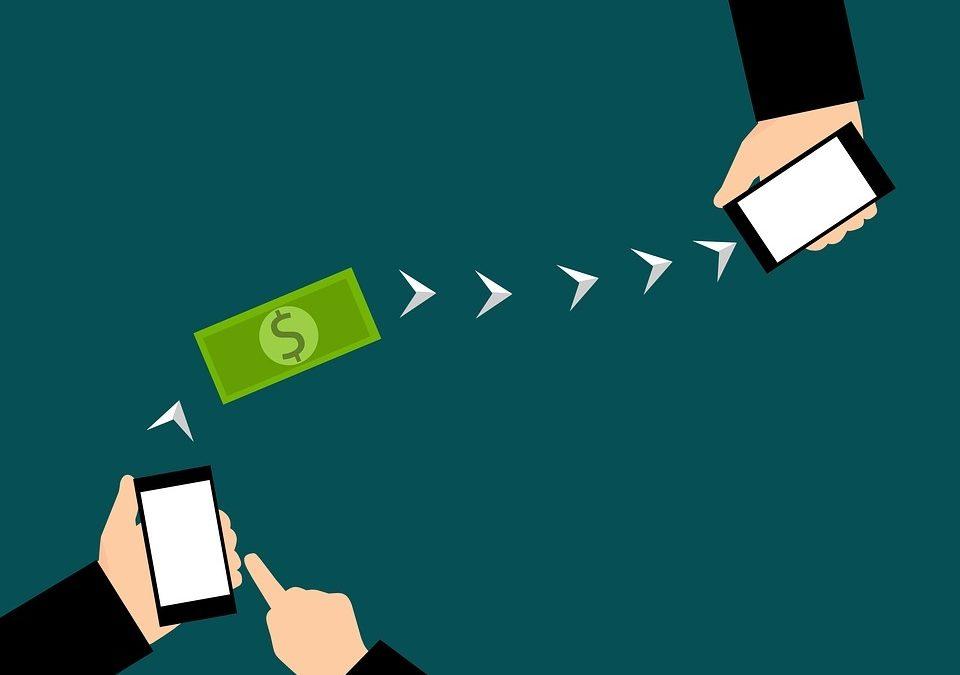 Tips Belanja Online dengan Aman di Web