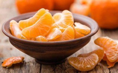 Flavonoid Senyawa dalam Kandungan British Propolis yang Penuh Manfaat
